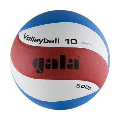 Покупка  Мяч волейбольный Gala Training Heavy 10 арт. BV5471S р.5   в магазине IntexRelax с доставкой или самовывозом