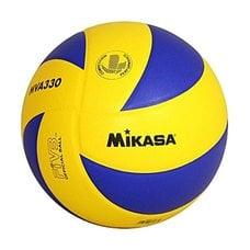 Мяч волейбольный MIKASA MVA330 р.5