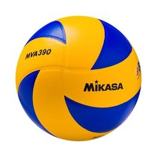 Мяч волейбольный MIKASA MVA 390