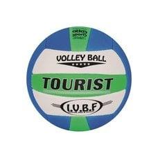 """Мяч волейбольный """"ATLAS"""" Tourist"""