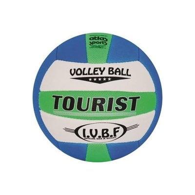 """Покупка  Мяч волейбольный """"ATLAS"""" Tourist   в магазине IntexRelax с доставкой или самовывозом"""