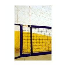 Сетка для пляжного волейбола KV.REZAC арт.15095029004