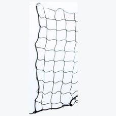 Сетка для пляжного волейбола EL LEON DE ORO арт.14449075000