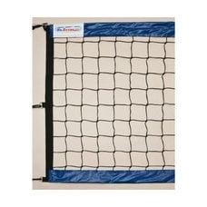 Сетка для пляжного волейбола KV.REZAC арт.15015898004