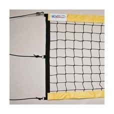 Сетка для пляжного волейбола KV.REZAC арт.15015898006