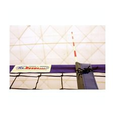 Антенны волейбольные под карманы KV.REZAC арт. 15965030