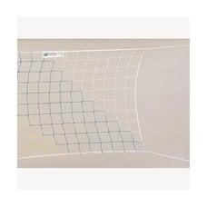 Сетка волейбольная KV.REZAC арт. 15935004