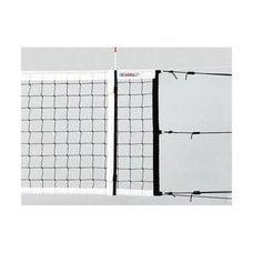 Сетка волейбольная KV.REZAC арт. 15075130